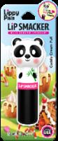 Markwins Lippypal Panda
