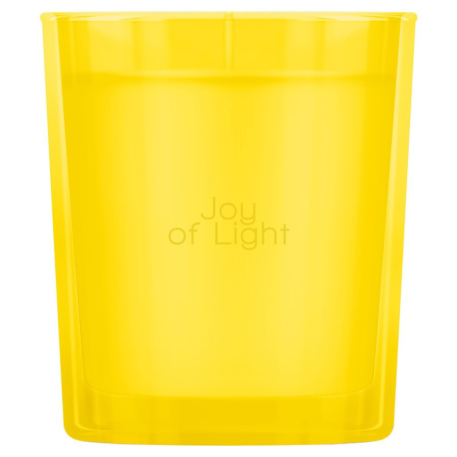 Douglas Home Spa - Joy Of Light Scented Candle -