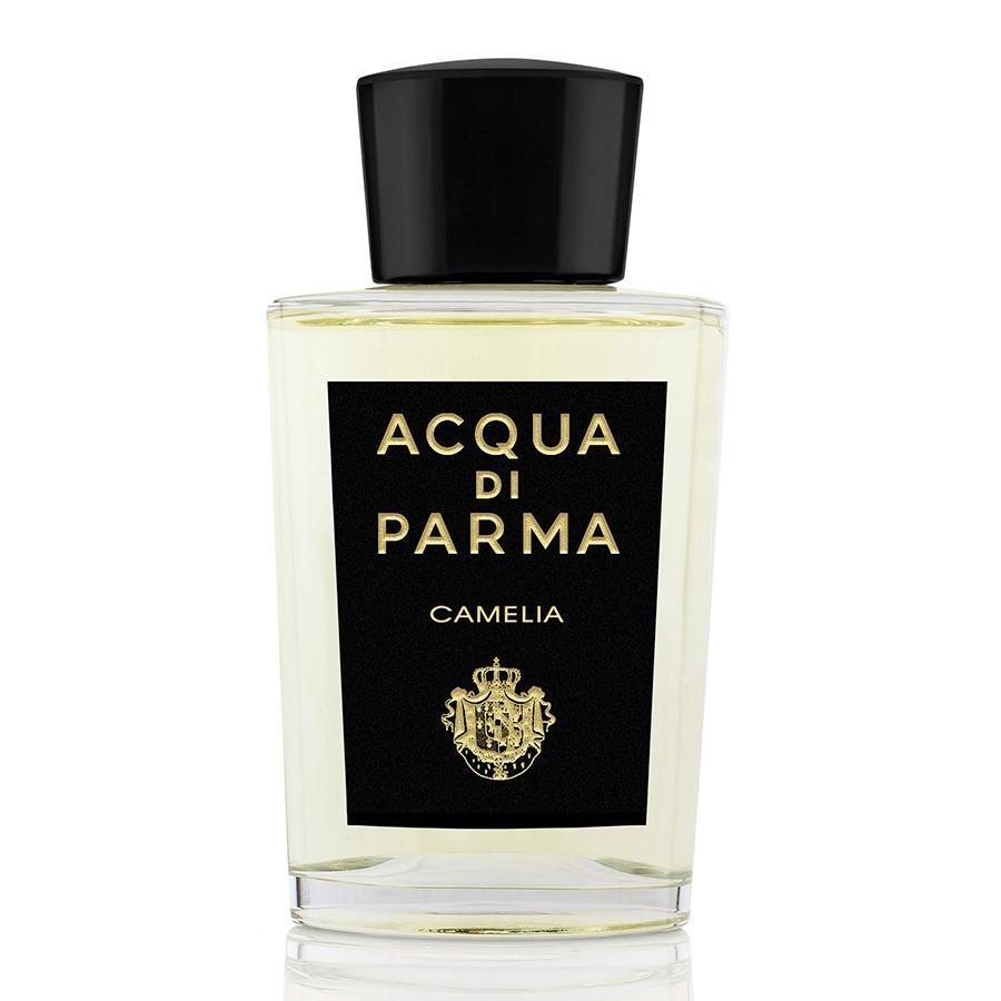 Acqua di Parma - Signature of The Sun Camelia Eau de Parfum Spray -  180 ML