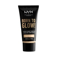 NYX Professional Makeup Radiant Foundation