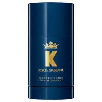 Dolce&Gabbana K By Dolce Gabbana Deo Stick