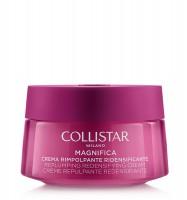 Collistar Magnifica Replumping Cream Face