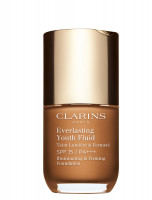 Clarins Everlasting Foundation Youth Fluid