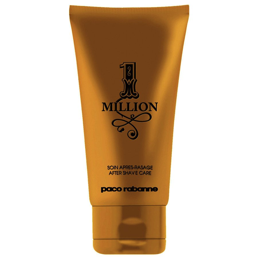 Paco Rabanne - 1 Million After Shave Balm -