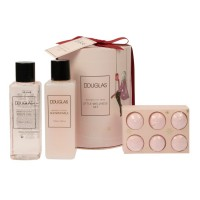 Douglas Exclusivos Little Wellness Set