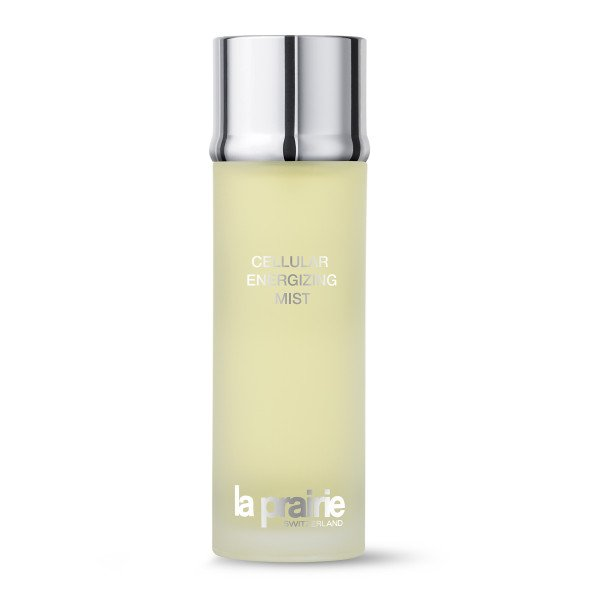 La Prairie - Cellular Energizing Body Mist -