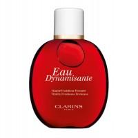 Clarins Eau Dynamisante
