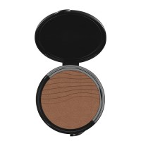 Giorgio Armani Luminous Silk Glow Fusion Powder Refill