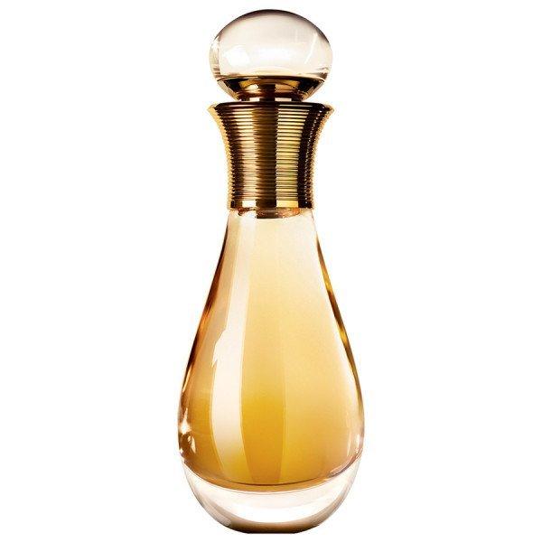 d03073d713a DIOR J adore Touche de Parfum compre online em douglas.pt ...