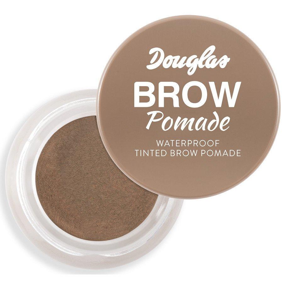 Douglas Make-up - Eye Brow Pomade - 3