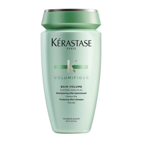 Kérastase - Resistance Bain Volumifique Shampoo -