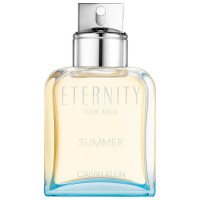 Calvin Klein Eternity For Men Eau de Toilette Summer
