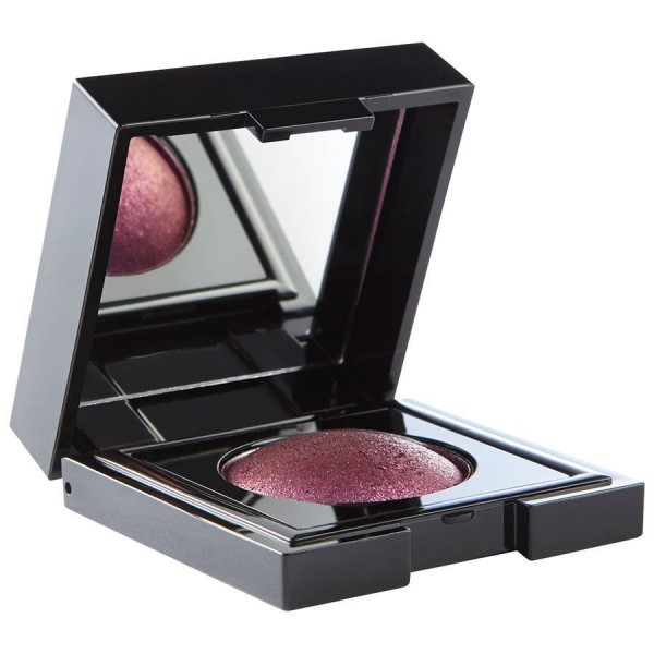 Douglas Make-up - Eyeshadow - Eyeshadow Pink