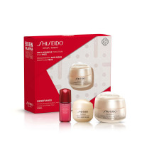 Shiseido Benefiance Eye Set