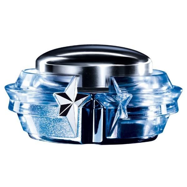 Thierry Mugler - Angel Perfuming Body Cream -