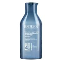 Redken Extreme Bleach Bleach Recovery Shampoo