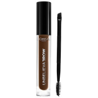 L'Oréal Paris Eyebrow Unbelieva Brow