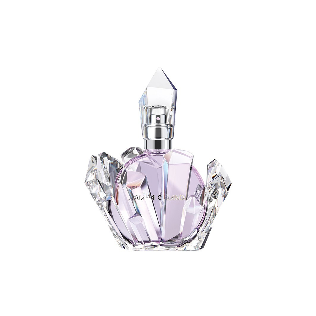 Ariana Grande - R.E.M. Eau de Parfum Spray -  30 ml