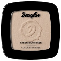 Douglas Make-up Eyeshadow Base