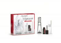 Shiseido Bio-Performance Glow Revival Eye Set