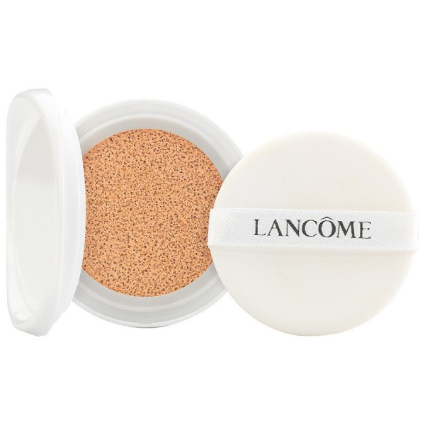 Lancôme - Miracle Cushion Refill - Nr. 01 - Beige Porcelaine