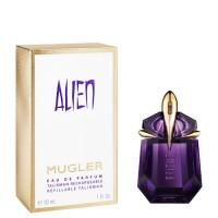 Thierry Mugler Alien Eau de Parfum Recarregável