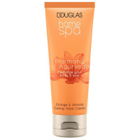 Douglas Home Spa Harmony Of Ayurveda Hand Cream