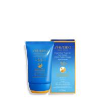 Shiseido Sun Care Expert Sun Protector SPF50