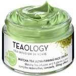 Teaology Day Care Matcha Tea Ultra-Firming Cream