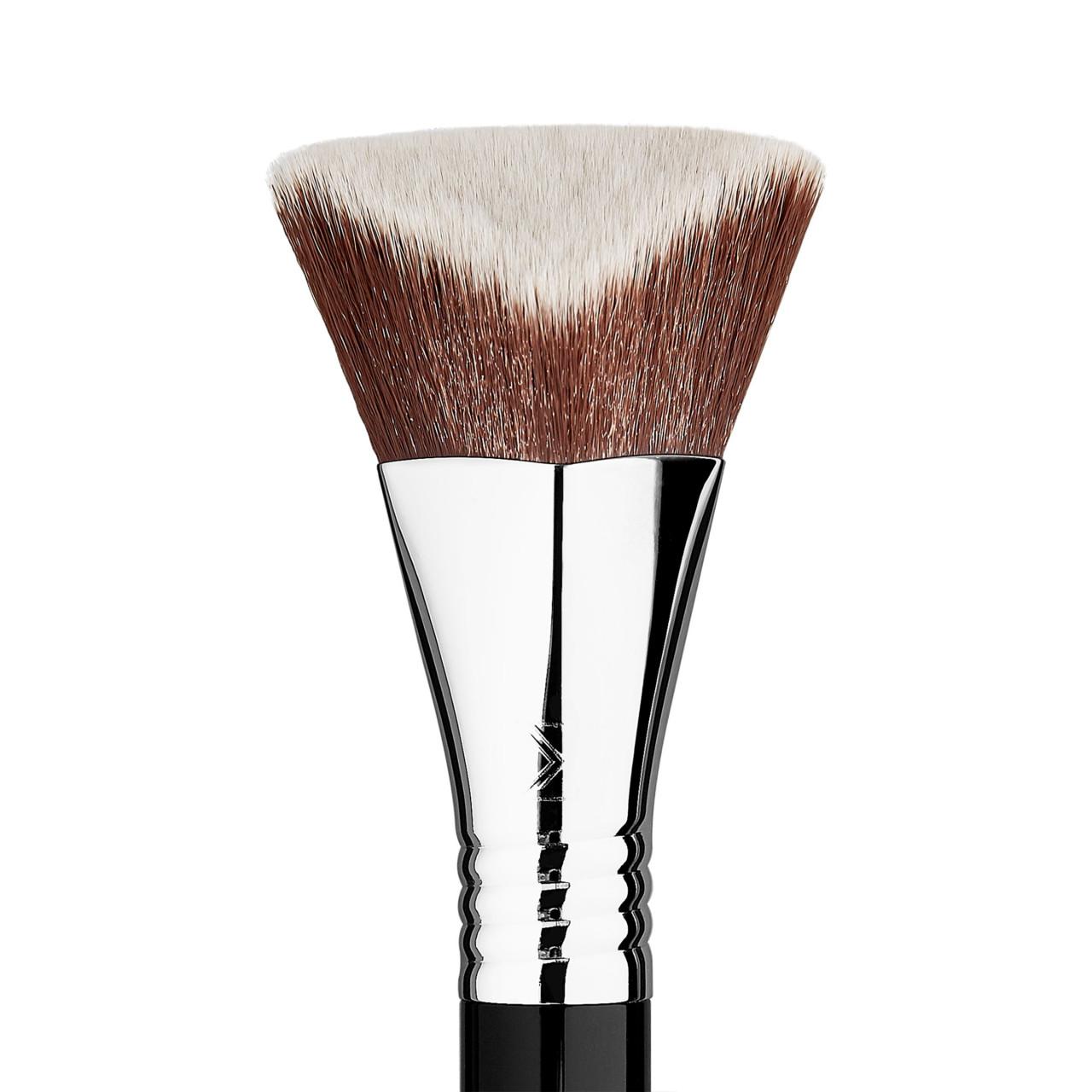 Sigma - Brushes 3Dhd Max Kabuki -