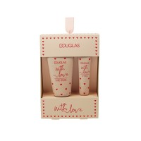 Douglas Collection Small Giftset