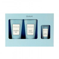 Douglas Exclusivos Ibiza Summer Giftset