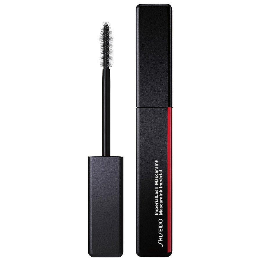 Shiseido - Imperial Lash Mascara Ink - 1