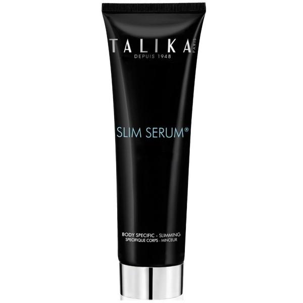 Talika - Body Care Slim Serum -