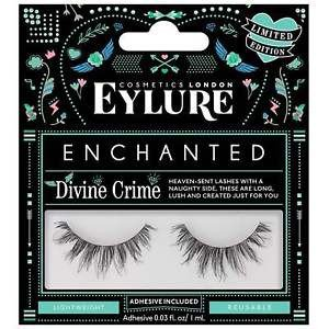 Eylure - Enchanted Divine Crime -