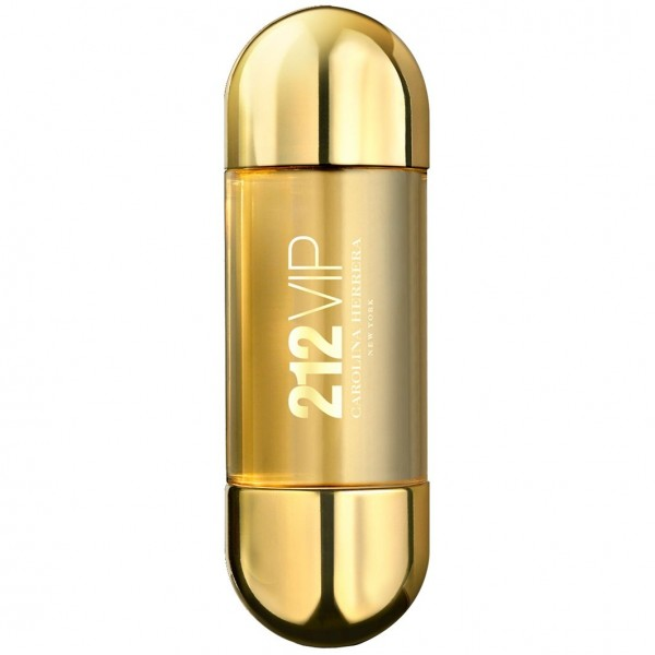 Carolina Herrera - 212 Vip Eau de Parfum - 30 ml