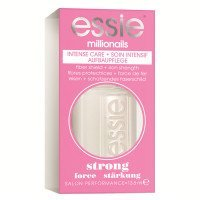 essie Treatment Millionails