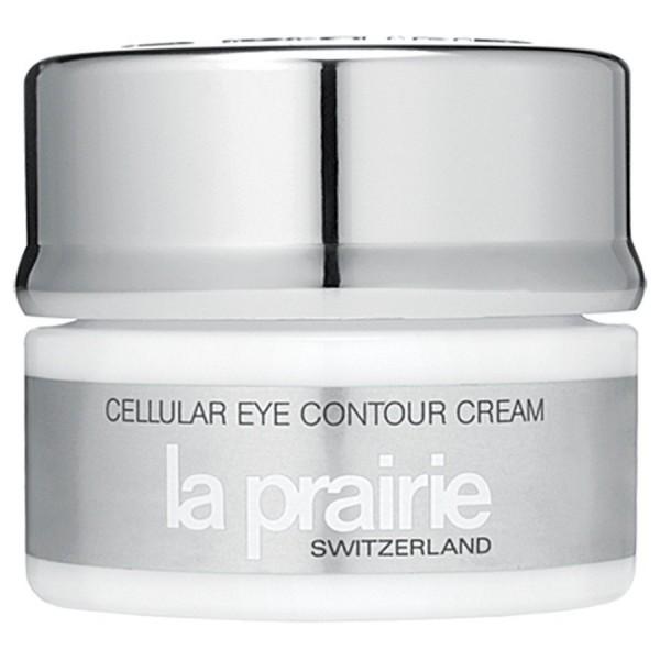 La Prairie - Cellular Eye Contour Creme -