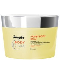 Douglas Focus Body Focus Honey Body Balm