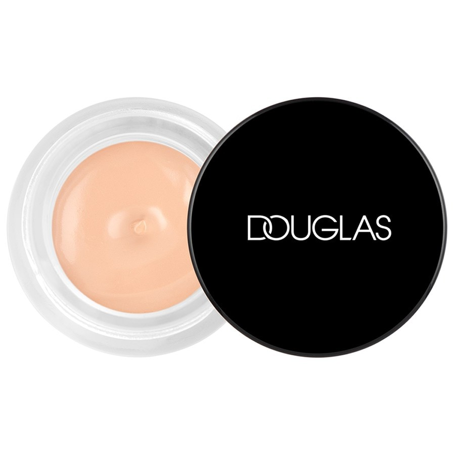 Douglas Make-up - Eye Optimizing Full Coverage Concealer -  10