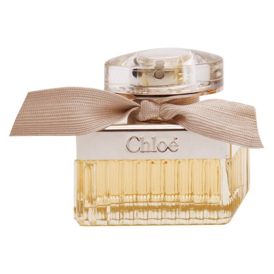 Chloé - Chloé Eau de Parfum - 30 ml