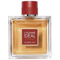 Guerlain L'Homme Ideal Xtreme Eau de Parfum Spray