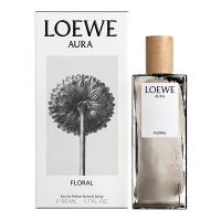 Loewe Aura Floral Eau de Parfum