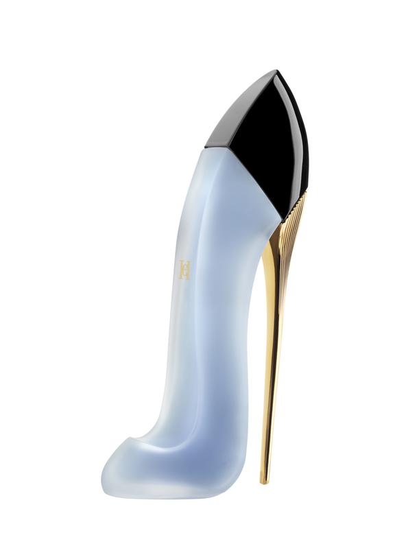 Carolina Herrera - Good Girl Hair Mist Eau de Parfum -