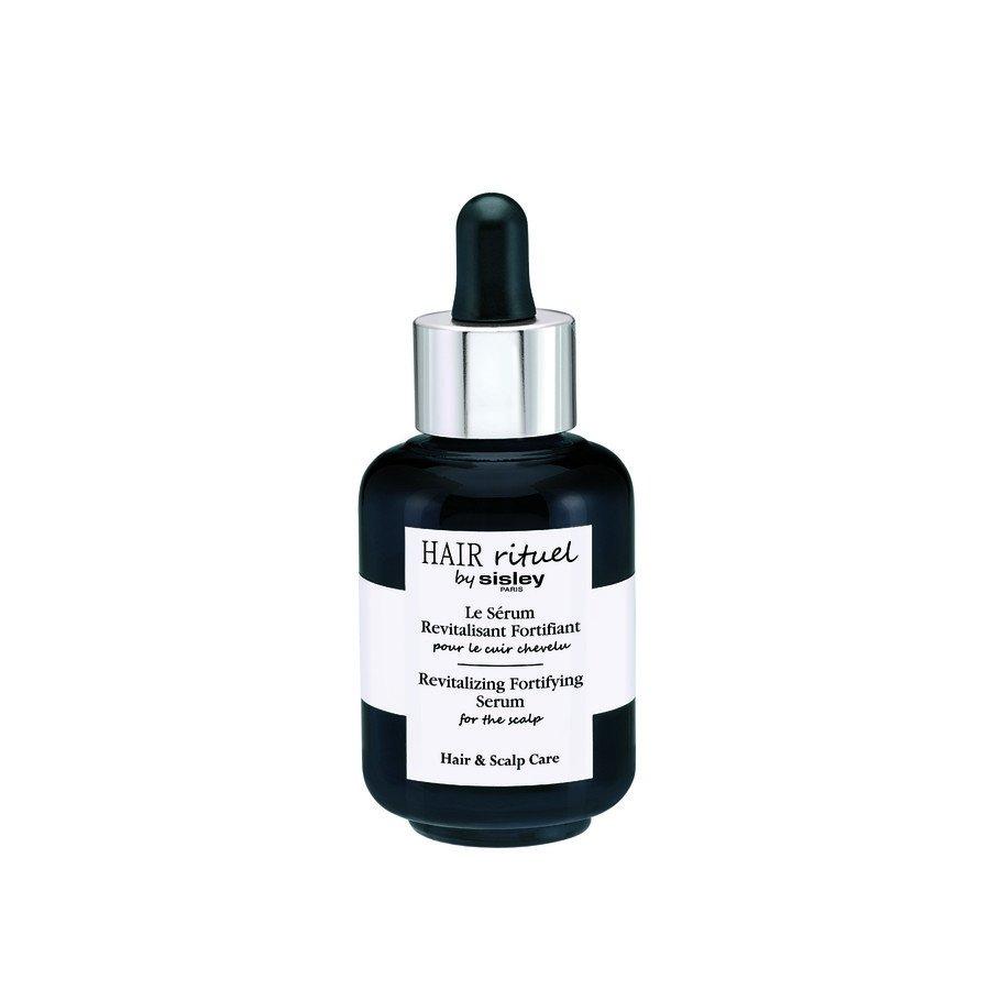 Sisley - Hair Serum Revitalizer Fortifiant -