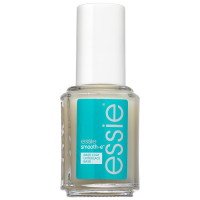 Essie Nail Care Base Coat Smooth Over Smooth