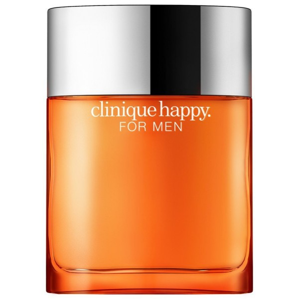 Clinique - Happy for Men Cologne Spray - 100 ml