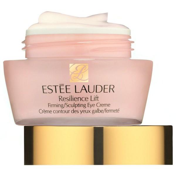 Estée Lauder - Resilience Lift Firming/Sculpting Eye Creme -