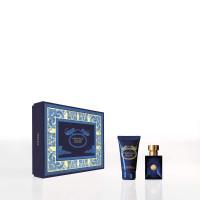 Versace Versace Dylan Blue Eau de Toilette 30Ml Set