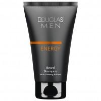 Douglas Men Beard Shampoo
